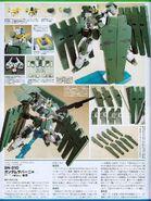 HG00 Gundam Zabanya1