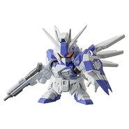 Hi-v Gundam Next