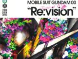 "Mobile Suit Gundam 00 Festival 10 ""Re:vision"""