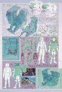 Mobile Suit Gundam Narrative Mechanical Archives Vol. 1 - Page 2.jpg