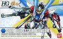 Star Build Strike Gundam Plavsky Particle Clear Special Events Ver.