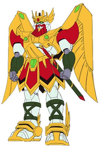 File:GF13-002NGR Zeus Gundam Front.png
