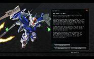 GundamGriepe-20191229205533 1