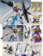 HG -GX-9900-DV - Gundam X Divider1