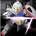 Unit s ∀ gundam