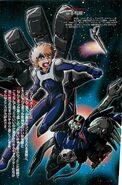 Crossbone Gundam Ghost Profile 010