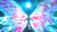 Gundam Special Eizou - Hikaru Inochi Chronicle U.C. 007