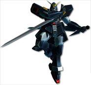 Gundam Spiegel