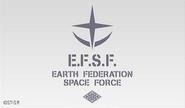 Logo efsf