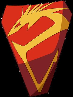 Glemy's Emblem