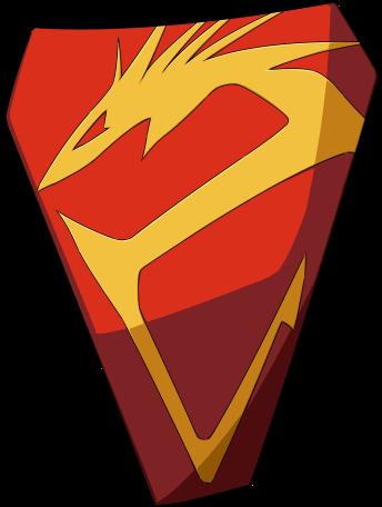 Logo glemy-army