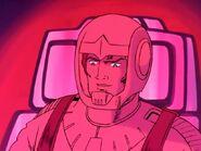 MSG-cucuruz-doan-pilot-suit