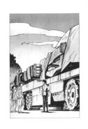 Mobile Suit Gundam SEED Astray Novel RAW v1 160