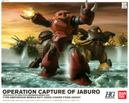OperationCaptureofJaburo