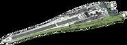 Ama-100 4