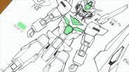 Core Gundam II (Ep 13) 01