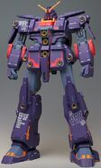 GFFMC mrx010-Titans p03 sample front
