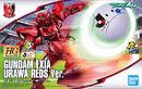 HG00 Gundam Exia URAWA REDS Ver