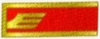 Junior Officers Collar