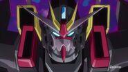 ZGMF-X88S Gaia Gundam (GBD Ep 08) 05