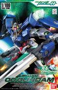 1-100-00-Gundam