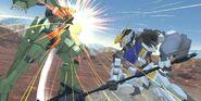 ASW-G-08 Gundam Barbatos (1st Form) (Urdr-Hunt) 01