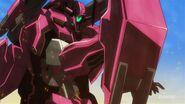 ASW-G-64 - Gundam Flauros (Ryusei-Go IV) (Episode 37) 03