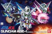 BBSenshi-GundamAGE1