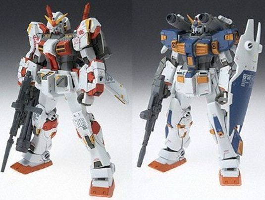 File:GFF 0020 MudrockGundam-GundamG05 Sample.jpg