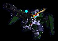 GGen Gundam Dynames