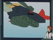 Gundamep27a