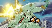 MSG-F91-G-Cannon-Gatling-Cannon