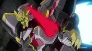 RX-Zeromaru (Episode 11) 05