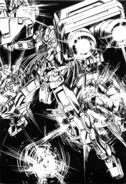 Gundam 00 Novel RAW V2 075