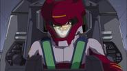 Kira (ZAFT)