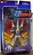 MSiA GundamHeavensSword p01 USA