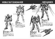Novel Mechanics Sheet 1