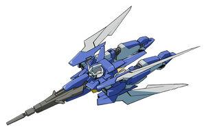 Age-2-strider