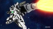 CB-9696G-C-T Reversible Gundam (Battlogue 01) 03