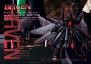 G-Saviour CG Game 024