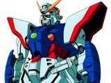 GF13-017NJ Shining Gundam