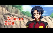 Gundam SEED Tomo to Kimi to koko de 03