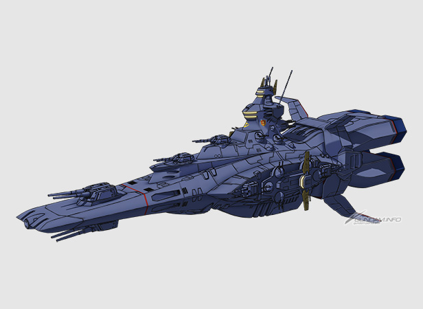 File:Magellin Class Tactical Command Ship `Ananke`.jpg