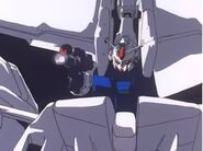 Rx78gp03 p08 BeamRifle 0083OVA Episode12