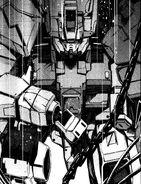 ASW-G-29 Gundam Astaroth (S1 Ch 01) 02