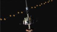 HRL Orbital Station