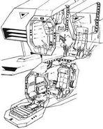 F-50d-cockpit