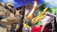 RX-Zeromaru (Episode 07) 06