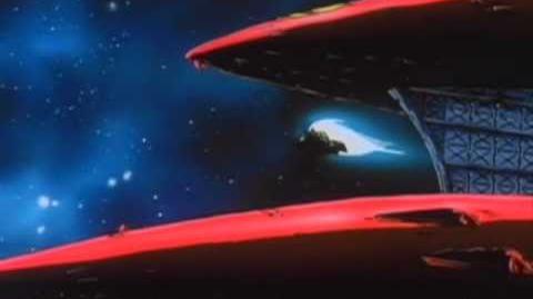 141 MS-14JG Gelgoog Jaeger (from Mobile Suit Gundam 0080)