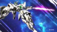 GBF-B-Reverisble-Gundam-leaping-pose